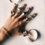 6th_earrings_001